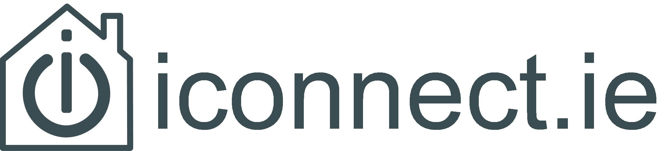 iconnect.ie